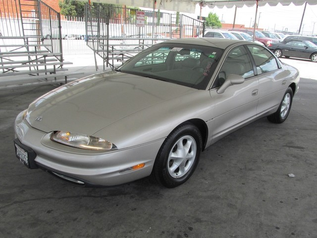 1997 Oldsmobile Aurora Please call or e-mail to check availability All of our vehicles are avai