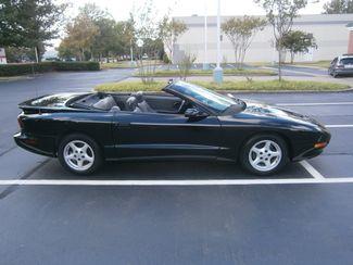 1997 Pontiac Firebird Memphis, Tennessee 10