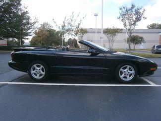 1997 Pontiac Firebird Memphis, Tennessee 9
