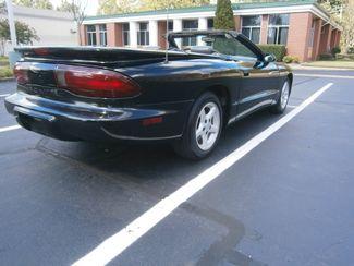 1997 Pontiac Firebird Memphis, Tennessee 7