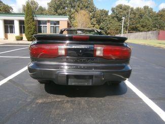 1997 Pontiac Firebird Memphis, Tennessee 6