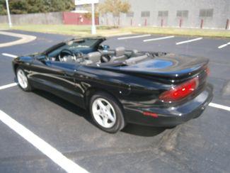 1997 Pontiac Firebird Memphis, Tennessee 4