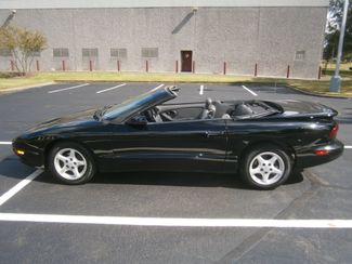 1997 Pontiac Firebird Memphis, Tennessee 3