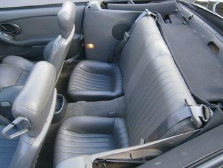 1997 Pontiac Firebird Memphis, Tennessee 17