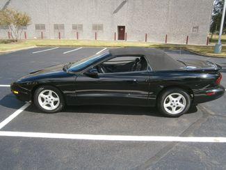 1997 Pontiac Firebird Memphis, Tennessee 23