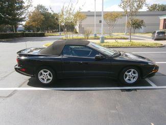 1997 Pontiac Firebird Memphis, Tennessee 26