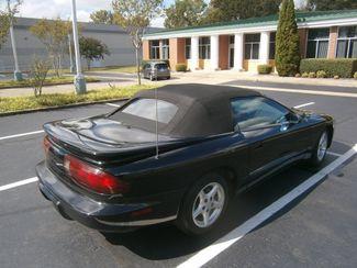 1997 Pontiac Firebird Memphis, Tennessee 27