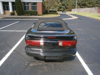 1997 Pontiac Firebird Memphis, Tennessee 28