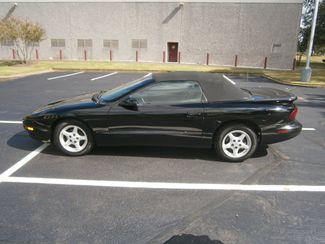 1997 Pontiac Firebird Memphis, Tennessee 30