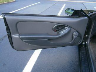 1997 Pontiac Firebird Memphis, Tennessee 14