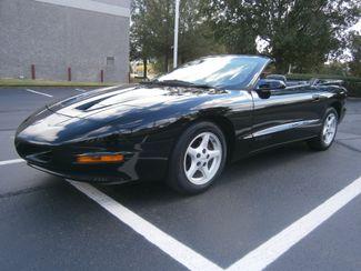 1997 Pontiac Firebird Memphis, Tennessee 2