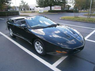 1997 Pontiac Firebird Memphis, Tennessee 12
