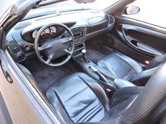 1997 Porsche Boxster 96K Miles Bend, Oregon 5