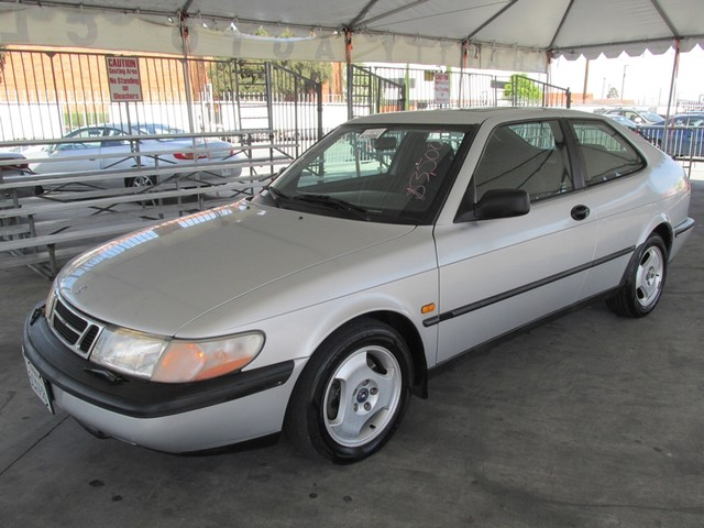 1997 Saab 900 S Please call or e-mail to check availability All of our vehicles are available fo
