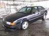 1997 Saab 9000 CS Gardena, California