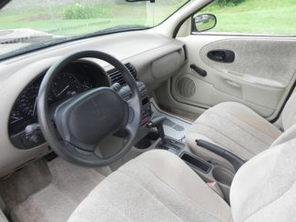 1997 Saturn SW2 Martinez, Georgia 26