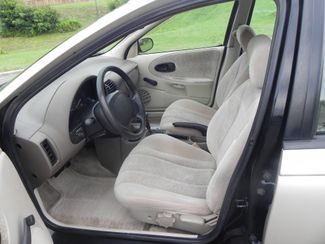 1997 Saturn SW2 Martinez, Georgia 28