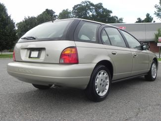 1997 Saturn SW2 Martinez, Georgia 5