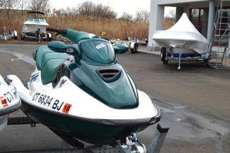 1997 Sea Doo GTX East Haven, Connecticut 1