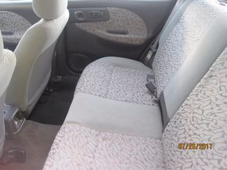 1997 Subaru Outback Sport Englewood, Colorado 13