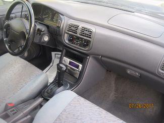 1997 Subaru Outback Sport Englewood, Colorado 25