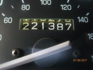 1997 Subaru Outback Sport Englewood, Colorado 27