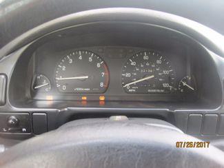 1997 Subaru Outback Sport Englewood, Colorado 28