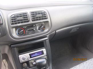 1997 Subaru Outback Sport Englewood, Colorado 30