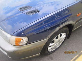 1997 Subaru Outback Sport Englewood, Colorado 38
