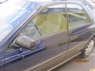 1997 Subaru Outback Sport Englewood, Colorado 39