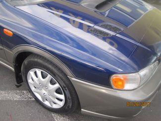 1997 Subaru Outback Sport Englewood, Colorado 43