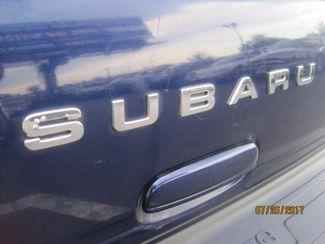 1997 Subaru Outback Sport Englewood, Colorado 45