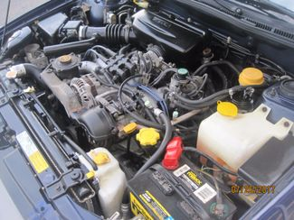 1997 Subaru Outback Sport Englewood, Colorado 49
