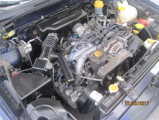 1997 Subaru Outback Sport Englewood, Colorado 50
