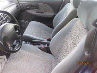 1997 Subaru Outback Sport Englewood, Colorado 8