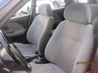 1997 Subaru Outback Sport Englewood, Colorado 9