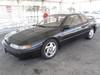 1997 Subaru SVX LSi Gardena, California