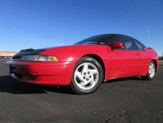 1997 Subaru SVX in , Colorado