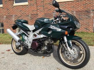 1997 Suzuki TL1000S Oaks, Pennsylvania