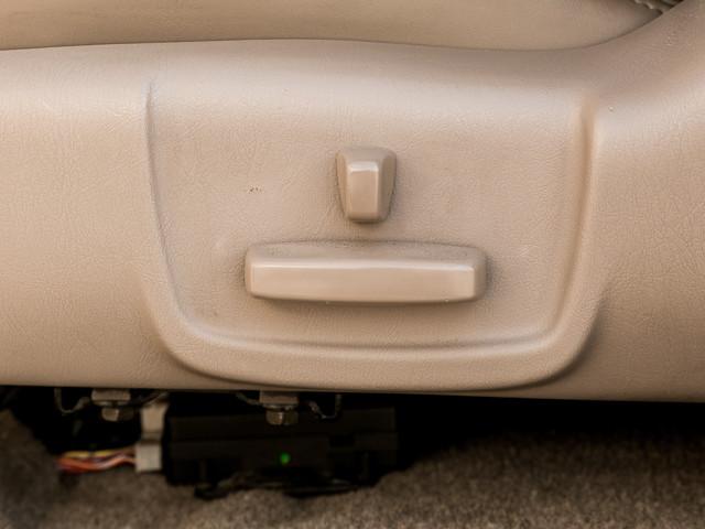1997 Toyota 4Runner Limited Burbank, CA 21