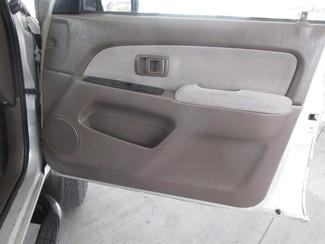 1997 Toyota 4Runner Gardena, California 15