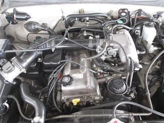 1997 Toyota 4Runner Gardena, California 18
