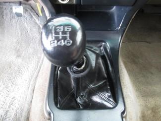 1997 Toyota 4Runner Gardena, California 9