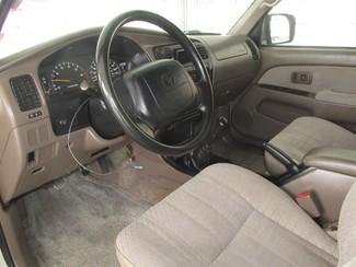1997 Toyota 4Runner Gardena, California 6