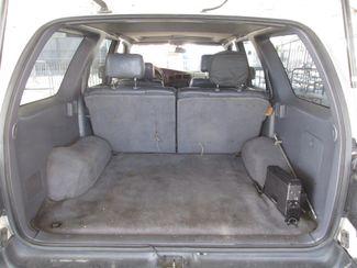 1997 Toyota 4Runner SR5 Gardena, California 11