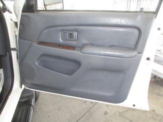 1997 Toyota 4Runner SR5 Gardena, California 13
