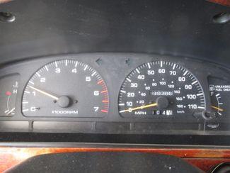 1997 Toyota 4Runner SR5 Gardena, California 5