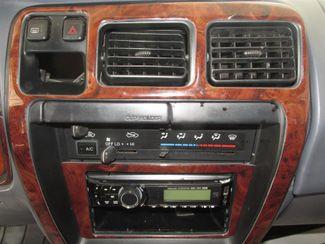 1997 Toyota 4Runner SR5 Gardena, California 6