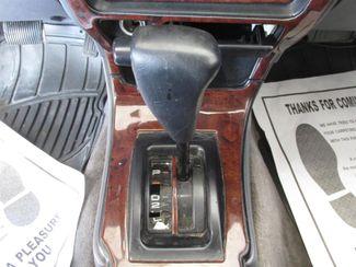 1997 Toyota 4Runner SR5 Gardena, California 7
