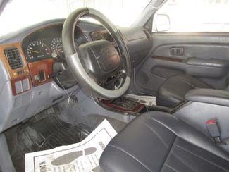 1997 Toyota 4Runner SR5 Gardena, California 4
